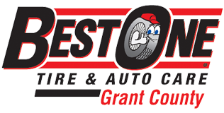 Best-One Tire & Autocare of Grant County